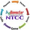 Biovector NTCC质粒载体菌种细胞基因保藏中心目录