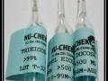 NU-CHEK 标准品 脂肪酸标准品