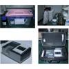 BR-CF便携式重金属快速检测仪 重金属测定仪