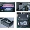 供应便携式重金属检测仪BR-CF芜湖重金属检测仪