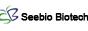 Seebio Biotech Inc