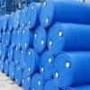 乙氧基喹啉饲料级生产厂家,乙氧基喹啉价格及添加量