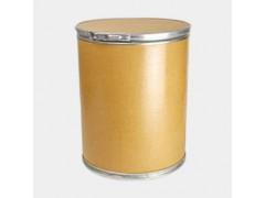 维生素A粉棕榈酸酯 效价25万IUCAS号79-81-2 维生素A粉棕榈酸酯