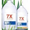 非磷无毒、无重金属污染的环保产品---美国MPBIO公司下的7X洗涤剂