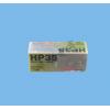 美国赛默飞珊顿HP-35病理一次性刀片