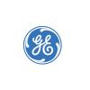 国初科技一级供应美国GE所有规格型号膜芯