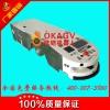 北京单向潜伏式重载agv小车供应销售