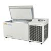 -110~-152℃超低温冷冻储存箱