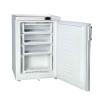 -40℃超低温立式冷冻存储箱