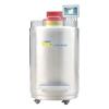 生物样本库系列液氮罐