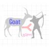 山羊抗人IgG(H+L)