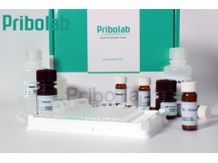Pribolab伏马毒素B1 ELISA 检测试剂盒