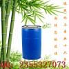 六甲基二硅氮烷价格 丨999-97-3