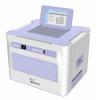 Galaxy Pro全密封全自动荧光PCR一体机