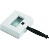CX-WD伍德灯品牌选择-真菌检测灯
