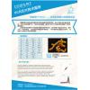 细菌素PCR芯片——检测乳酸菌中细菌素基因