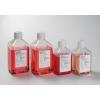 HyClone液体培养基