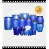 甲基磺酸锡99% 53408-94-9电子化工助剂原料