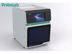 Pribolab Auto Prep 100全自动标液配置仪