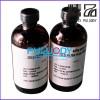 冷滤点校准标准油 冷滤点标油
