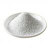 米诺地尔价格厂家现货热销原料CAS:38304-91-5
