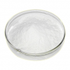 地巴唑价格厂家现货热销原料CAS:621-72-7