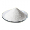 盐酸维拉帕米价格厂家现货热销原料CAS:23313-68-0