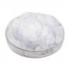 阿魏酸钠价格厂家现货热销原料CAS:24276-84-4