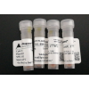 6-HEX,SE [6-羧基-2',4,4',5',7,7'-六氯荧光素,琥珀酰亚胺酯] *单异构体*