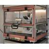 HT-NIC平台: 高通量细胞克隆开发方案