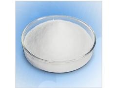 中文名称:3-巯基-1,2,4-三氮唑