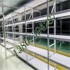 北京鸿商祺供应组培设备/组培架/德力西植物生长灯