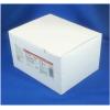 GLP-1ELISA试剂盒,高灵敏度(GLP-1 ELISA Kit , High Sensitive)