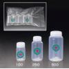电子半导体行业净化瓶