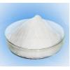 L-半胱氨酸盐酸盐一水物厂家