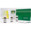 抗性淀粉检测试剂盒 Resistant Starch Assay Kit