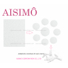 AISIMO 爱西默 硅胶膜(silica membrane)基因组DNA/RNA纯化核酸吸附柱A4