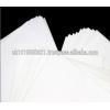 AISIMO 爱西默 硅胶膜(silica membrane)凝胶回收 纯化核酸吸附柱A4膜