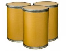 4-羟基香豆素(1076-38-6)生产厂家