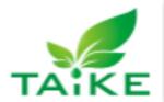 深圳市泰科生物技术有限公司