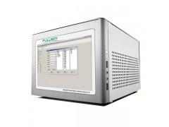粒子计数器 台式水质粒子检测仪 专业高效