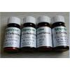 人乳寡糖21973-23-9Lacto-N-fucopentaose II上海惠诚供应
