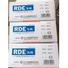 日本进口霍乱滤液RDE(II)受体破坏酶340122 订货热线17396110611(微信)