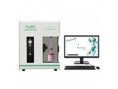 PLD-601中国药典2020版不溶性微粒检查仪