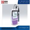 合肥桥斯ION200-S便携式硫离子浓度计