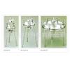 原装进口advantec不锈钢过滤器KS全系列 KST全系列