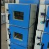 鼓风干燥箱优势 101-3 生产厂家精达/Jnda