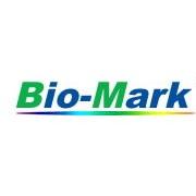 广州标迈生物科技股份有限公司