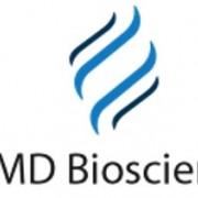 卡梅德生物科技(天津)有限公司