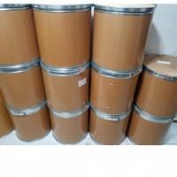 维生素C乙基醚厂家主打产品 出口级别